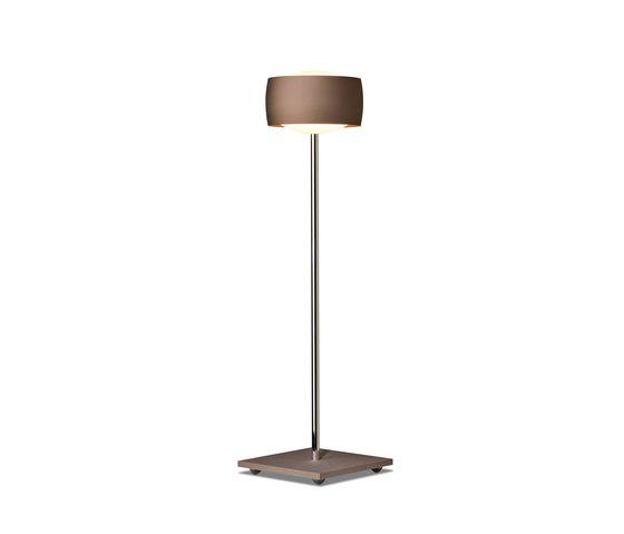 Grace - Table Luminaire de OLIGO | Éclairage général