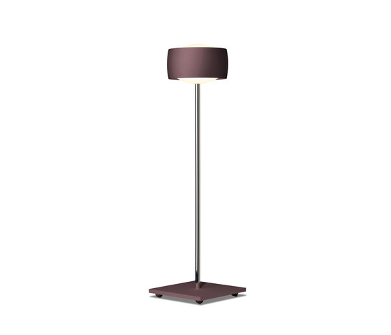 Grace - Table Luminaire de OLIGO | Luminaires de table