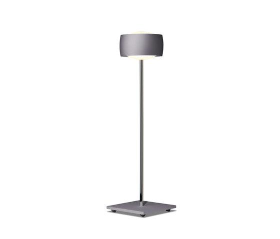 Grace - Table Luminaire de OLIGO   Luminaires de table