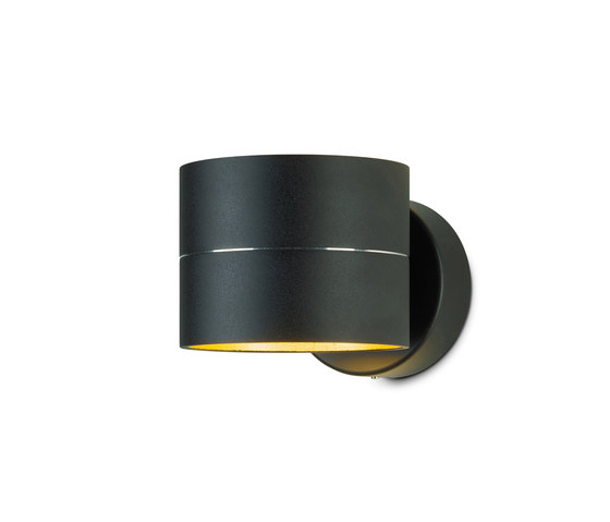 Tudor - Wall Luminaire de OLIGO | Éclairage général