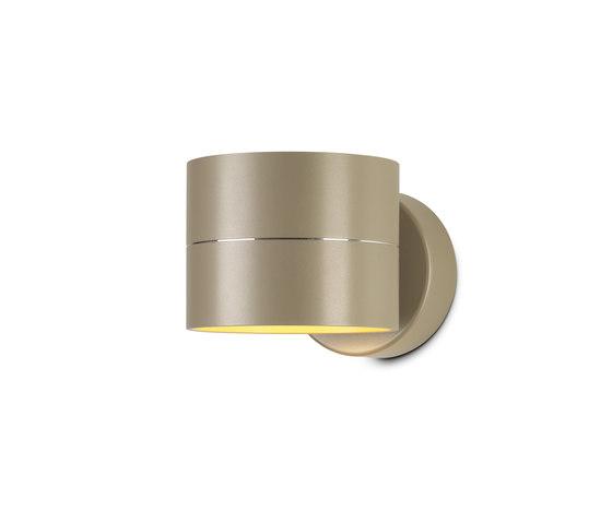 Tudor - Wall Luminaire de OLIGO   Lámparas de pared