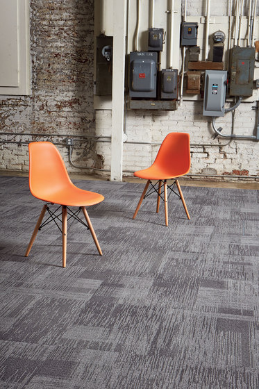 Tagline Carpet Tiles From Bentley Mills Architonic