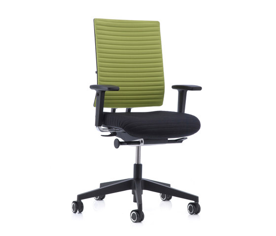 Anteo® Basic Tube by Köhl | Office chairs