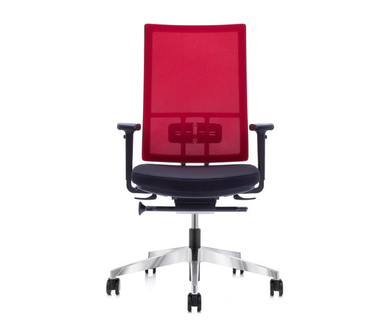 Anteo® Up Network by Köhl | Office chairs
