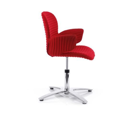 Calixo® 980 by Köhl | Chairs