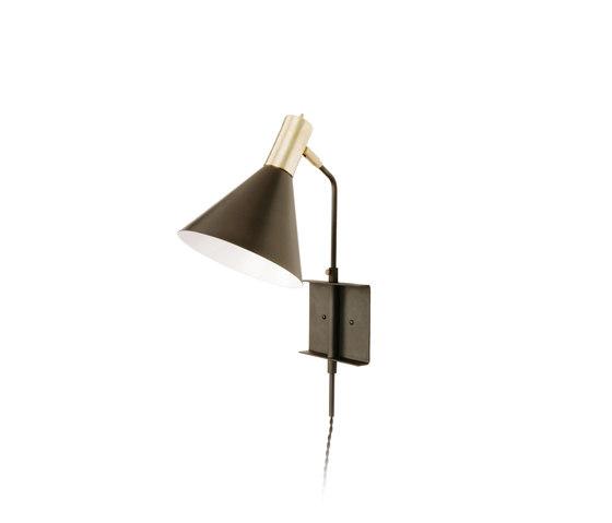 Torch Sconce de Atelier de Troupe   Éclairage général