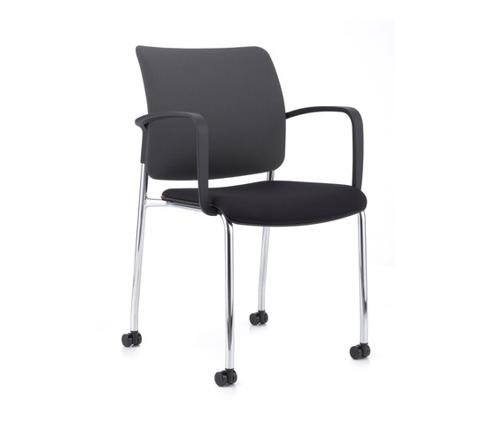 Consito® 500-SL by Köhl | Chairs