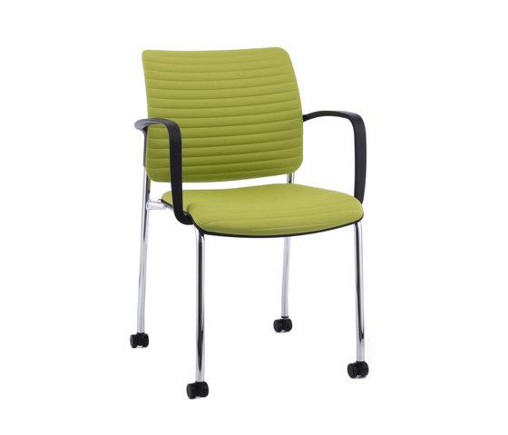 Consito® 500-T de Köhl | Sillas