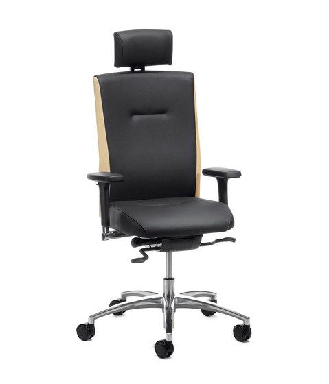 Mireo® 6300 de Köhl | Sillas de oficina