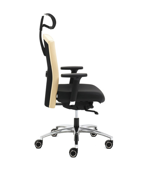 Selleo® 1800 by Köhl | Office chairs