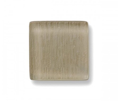 Cello | Linen by Interstyle Ceramic & Glass | Glass flooring