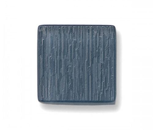Cello | Bluegrey by Interstyle Ceramic & Glass | Glass flooring