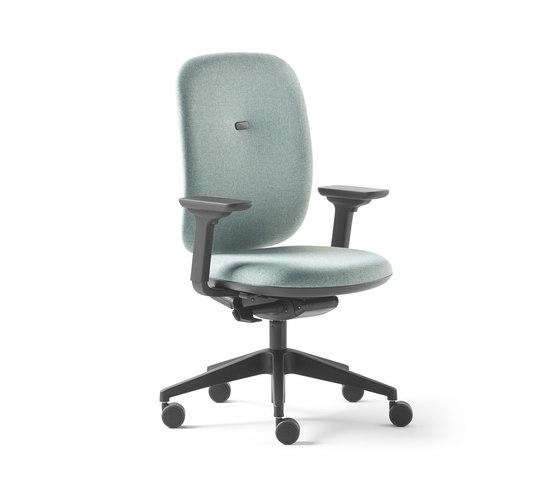 Alaia by Sokoa | Task chairs