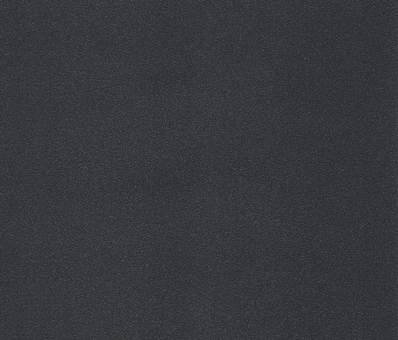 skai Folien für die Außenanwendung Alux anthrazit von Hornschuch | Folien
