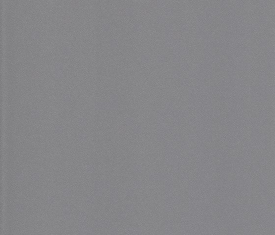 skai Folie für die Außenanwendung Alux silbergrau von Hornschuch | Folien