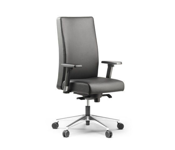 Bost by Sokoa   Office chairs