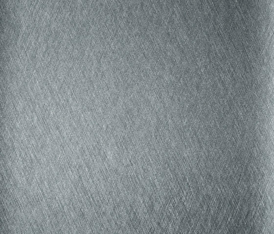 skai Folie für die Außenanwendung x-brush titan von Hornschuch | Folien