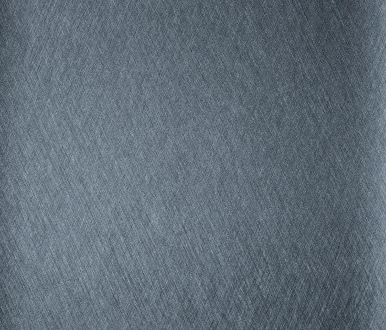 skai Folie für die Außenanwendung x-brush stahlblau von Hornschuch | Folien