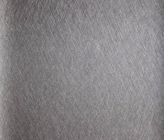 skai Folie für die Außenanwendung x-brush schwarzbraun von Hornschuch | Folien