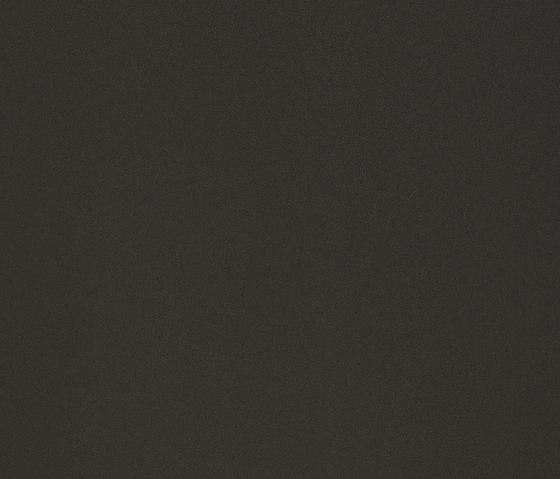 skai Folie für die Außenanwendung Alux graphit von Hornschuch | Folien