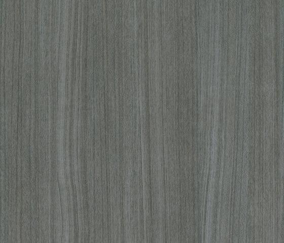 skai Folie für die Außenanwendung Teak silver grey by Hornschuch | Films
