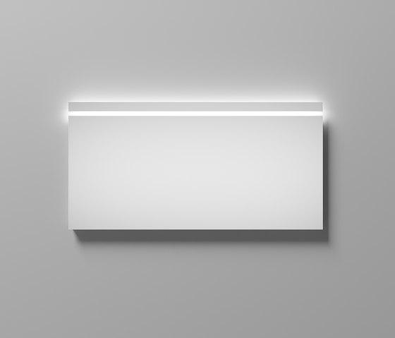Spiegel level di talsee | Specchi da parete