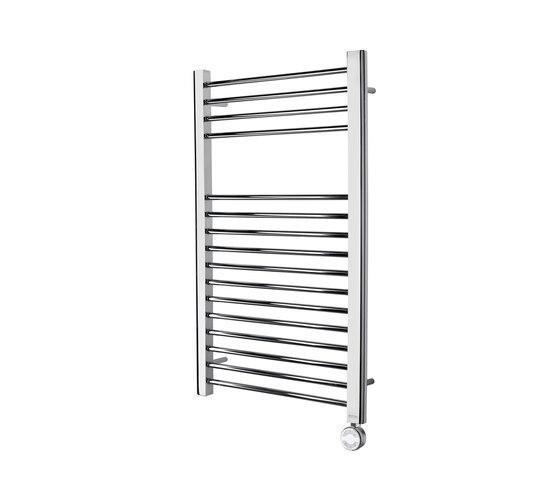 Steel Elegance by Foursteel | Radiators