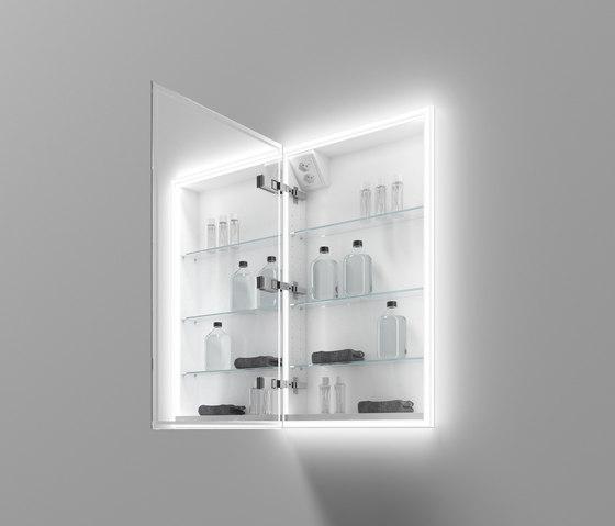 Spiegelschrank frame intus di talsee | Armadietti specchio