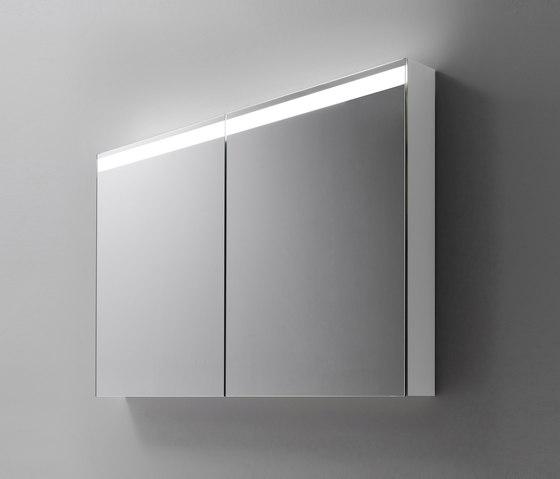 Spiegelschrank level de talsee | Armoires de toilette