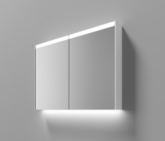 Spiegelschrank mellow de talsee | Armoires à miroirs