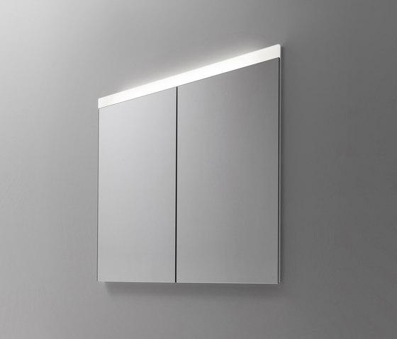 Spiegelschrank even4 intus de talsee | Armarios espejo