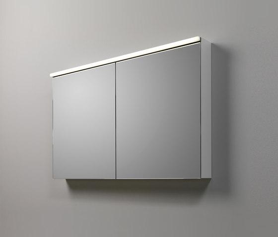 Spiegelschrank slim de talsee | Armoires à miroirs
