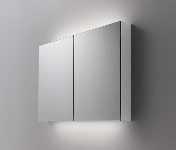 Spiegelschrank pure de talsee | Armoires de toilette