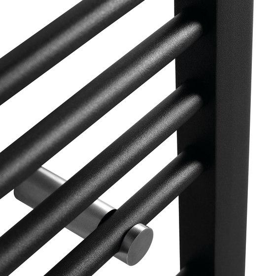 Steel Style by Foursteel | Radiators