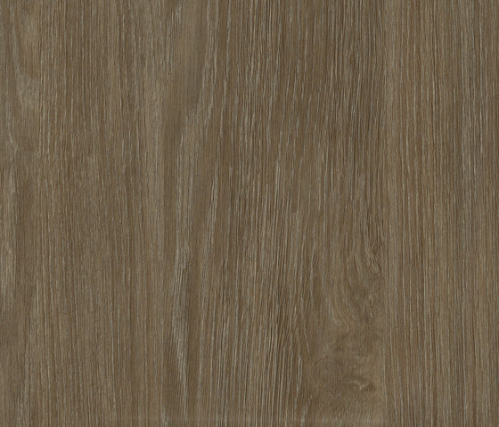 skai Folie für die Außenanwendung Sheffield Oak brown von Hornschuch | Folien