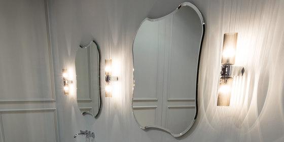 Rondo von antoniolupi | Spiegel