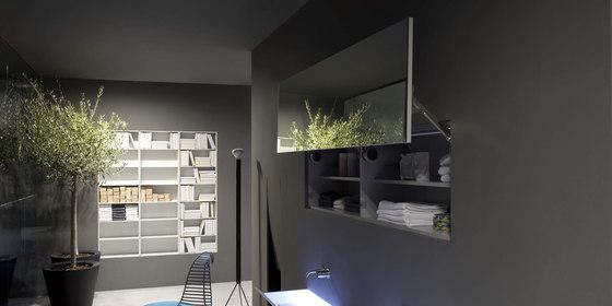 Segreto von antoniolupi | Spiegel