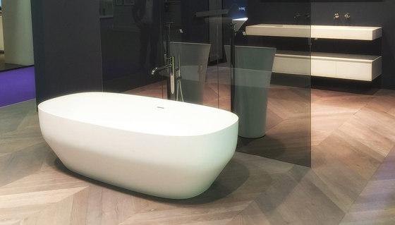 Ago by antoniolupi | Bathtubs