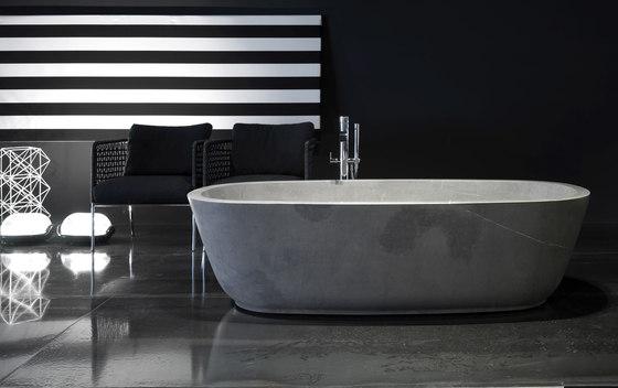 Baìa by antoniolupi | Bathtubs