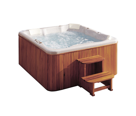Broadway | Spa by ROCA | Bathtubs