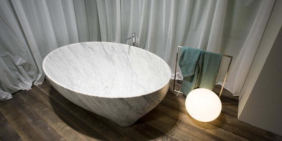 Solidea by antoniolupi | Bathtubs