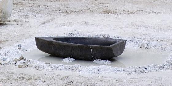 Vascabarca by antoniolupi | Bathtubs