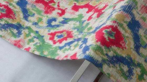 Bukhara | 0735 Unico de Equipo DRT | Tejidos tapicerías