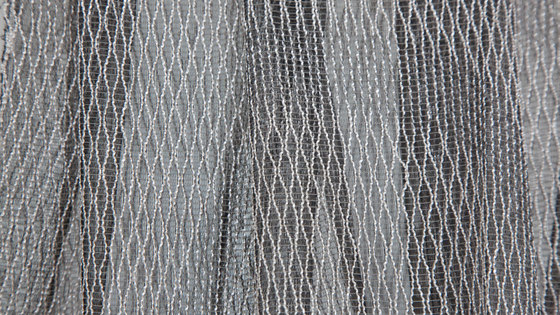 Margot | 987 Perla by Equipo DRT | Drapery fabrics