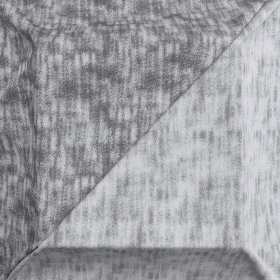 Hendrix | 997 Marengo by Equipo DRT | Drapery fabrics