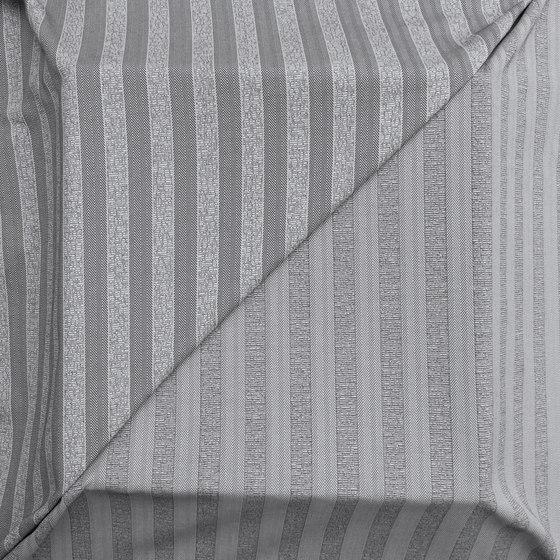 Lennon | 997 Marengo von Equipo DRT | Dekorstoffe