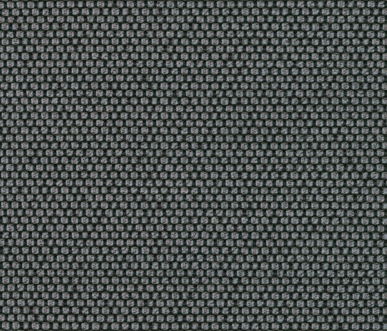 Opera Carbon by rohi | Drapery fabrics