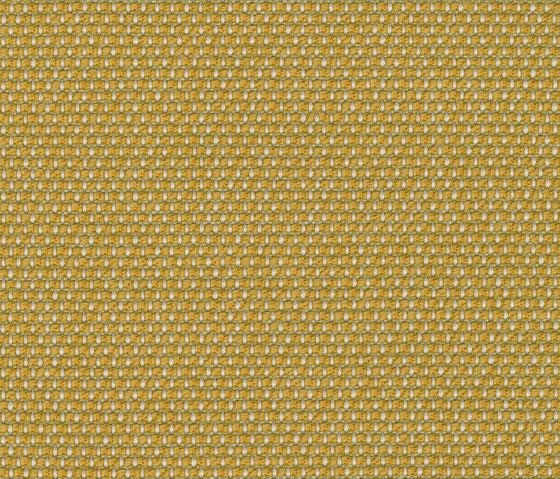 Opera Aureo by rohi | Drapery fabrics