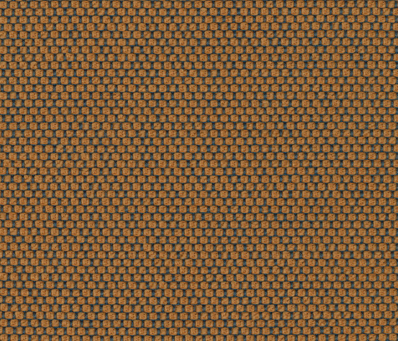 Opera Brick by rohi | Drapery fabrics