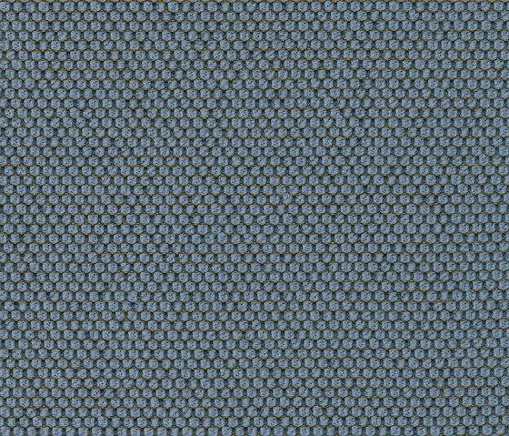 Opera Bleu by rohi | Drapery fabrics